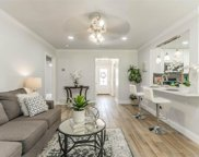 1721 Winchester Way, Bedford image