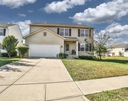 2023 Tranquility Court, Grove City image