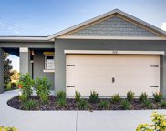 1068 Andean Lane, Haines City image