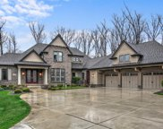 680 George Cohan Court, Crown Point image