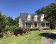 2895 North Road, Gardendale image
