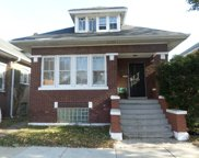 7637 S King Drive, Chicago image