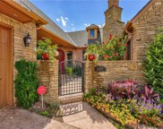 16309 Scotland Way, Edmond image
