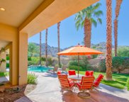 45695 Sugarloaf Mountain Trail, Indian Wells image