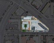 5111     Wilson St & 8870-78 La Mesa Blvd, La Mesa image