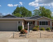 1554 Claycord Ave, Concord image