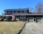 1590 Church Road, Toms River image