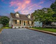 804 Meadowbrook   Road, Glen Burnie image