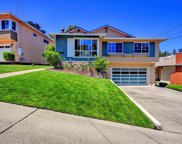 311 Lowell Ave, San Bruno image