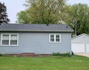 1419 S Crosby Ave, Janesville image