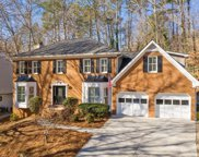 3417 Johnson Ferry Road, Roswell image
