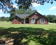 26130 County Road 71, Robertsdale image