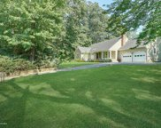 93 W River Road, Rumson image