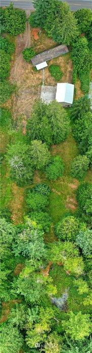 17008 W Lake Goodwin Road, Stanwood image