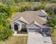 2109 Colville Chase Drive, Ruskin image