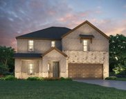 10344 Lakemont Drive, Fort Worth image