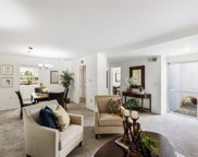 26700     Oak Branch Circle, Newhall image