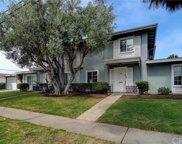 1845     Anaheim Avenue   12A, Costa Mesa image