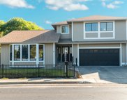 8614 Gravenstein Way, Cotati image