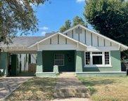 3036 College Avenue, Fort Worth image