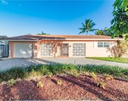 1015 N 46th Ave, Hollywood image