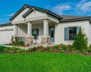 8204 Sequester Loop, Land O' Lakes image