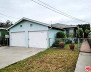 11133  Eastwood Ave, Inglewood image