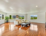 3434 Keahi Place, Honolulu image