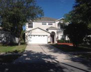 10530 Coral Key Avenue, Tampa image
