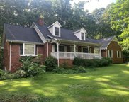 3489 Hines Chapel Road, McLeansville image