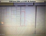 7607 appx S 220th Lane Unit #C-D-E, Buckeye image
