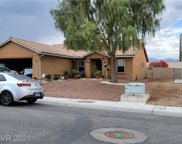 410 Foxvale Avenue, North Las Vegas image