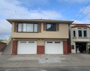 811 Easton Ave, San Bruno image