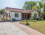 820     Patterson Avenue, Glendale image