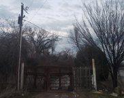 2032 S Beltline Road, Irving image