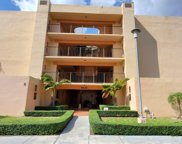 8600 Sw 133rd Ave Rd Unit #401, Miami image