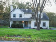220 Prospect  Road, Blooming Grove image