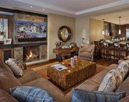 2250 Apres Ski Way Unit R409, Steamboat Springs image