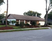 200 Sweetwater Bay Court, Longwood image