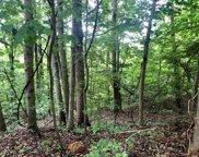 Bent Tree Unit 10, South Pittsburg image