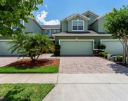 718 Terrace Spring Drive, Orlando image