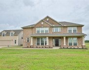 10502 County Road 67, Manvel image