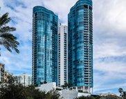 333 Las Olas Way Unit 3706, Fort Lauderdale image