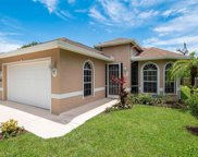 727 110th Ave N, Naples image