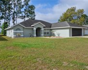 5308 Sw 129th Place, Ocala image