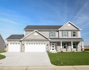 1080 Chesapeake Pointe Drive, Lafayette image
