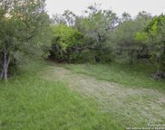 291 County Road 4802 Lot 6a, Castroville image