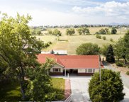 13750 W 58th Avenue, Arvada image