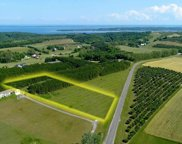 2528 N Setterbo Road, Suttons Bay image