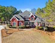 2406 Honey Ct Unit 4, Mcdonough image